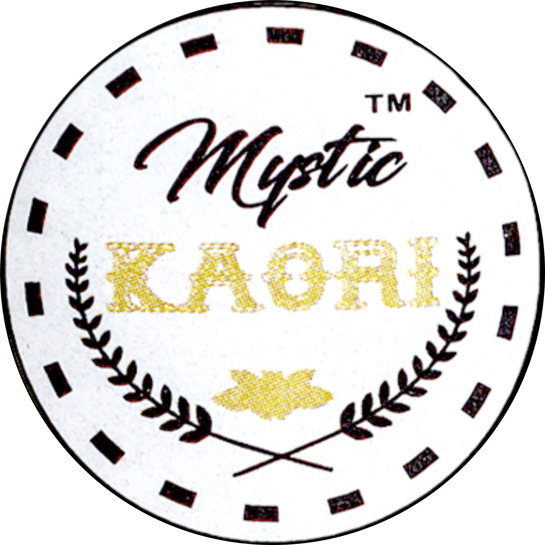 Mystic KAORI