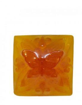animal_soap2_jpg-100361-500x500